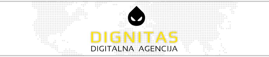 Dignitas Team