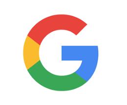 3050613-inline-i-2-googles-new-logo-copy
