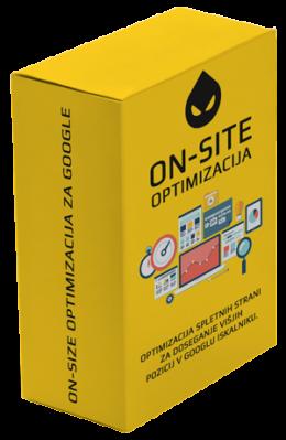 Optimizacija-spletnih-strani-za-doseganje-TOP-pozicij-na-Googlu